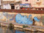 Nice street art